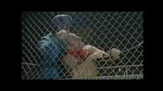 Detroit Big Time Wrestling