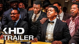 Official one night in miami movie trailer 2021 | subscribe ➤ http://abo.yt/ki kingsley ben-adir release: 15 jan on amazon prime video ...