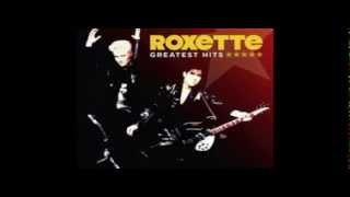 Roxette  - Greatest Hits -  CD Completo