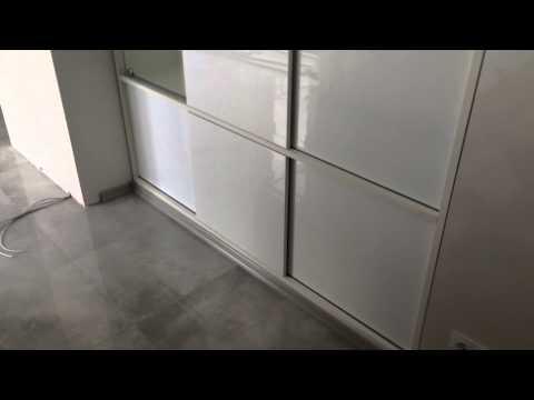 шкаф из дсп своими руками