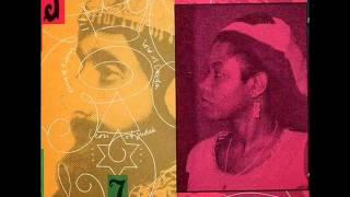 Sister Carol - Potential