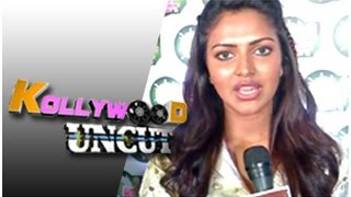 Kollywood Uncut 01-02-2015