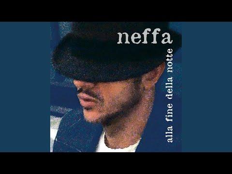 mondo nuovo mp3 neffa