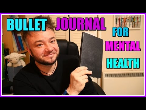bullet-journal-review-|-using-it-for-mental-health