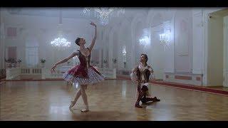 Большой балет в кино 17/18: «Корсар» / Bolshoi Ballet in cinema season 17/18: «Le Corsaire»