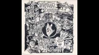Intestinal Disease - Denying the wisdom of authority (1996) - full