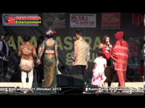 diana sastra_ wong lanang lara atine (live dukuh jeruk karang ampel)