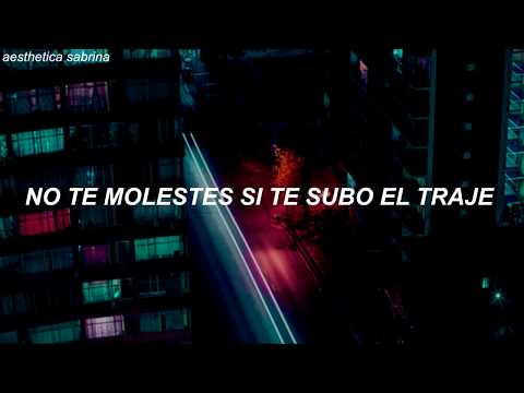 Jonas Blue - Wild (feat. Chelcee Grimes, TINI & Jhay Cortez) (Traducida al Español)