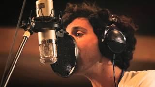 Baixar Stardust -- Mika, ميكا -- Coke Studio بالعربي S02E02