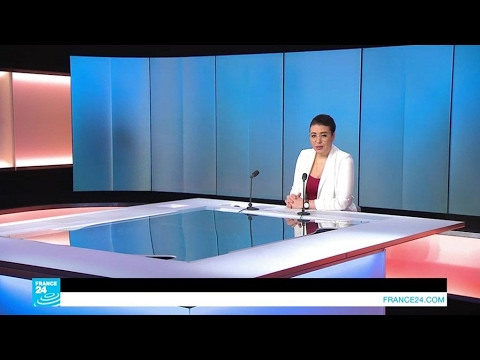 كيف يبدو واقع المرأة العربية في سوق العمل؟  - 17:22-2017 / 4 / 21