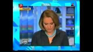 Cronica carcotasilor 31.05.2006 (Emisiune intreaga)
