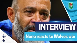 """""""Penalties is not luck!"""" 