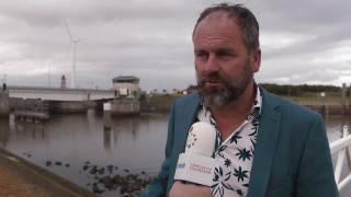 In Noord-Holland zijn ze Lekker Bezig met Duurzaamheid - Dag van de Duurzaamheid 2016