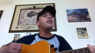 Download Lovin you is fun- Easton Corbin Cover -Sheldon Lalonde MP3 song and Music Video