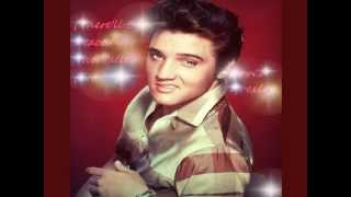 Elvis Presley - (There