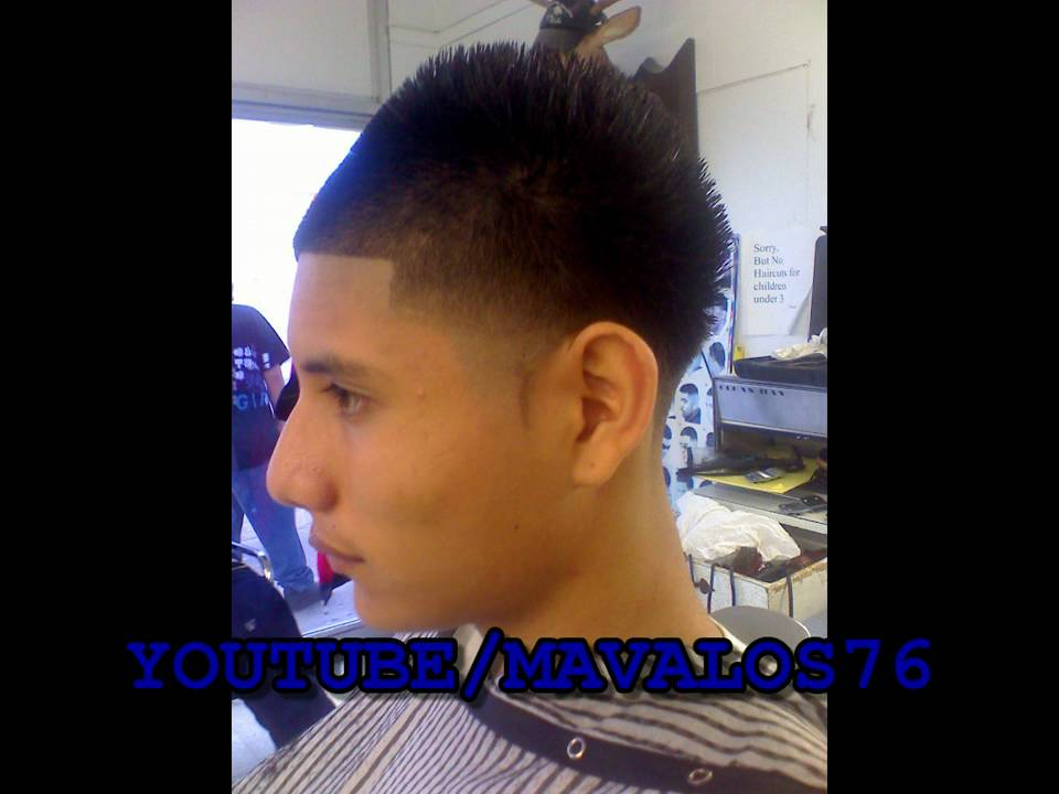 hair design fades barber