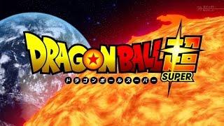 Giorgio Vanni DRAGON BALL SUPER (SIGLA ITALIANA) UFFICIALE [FULL HD]