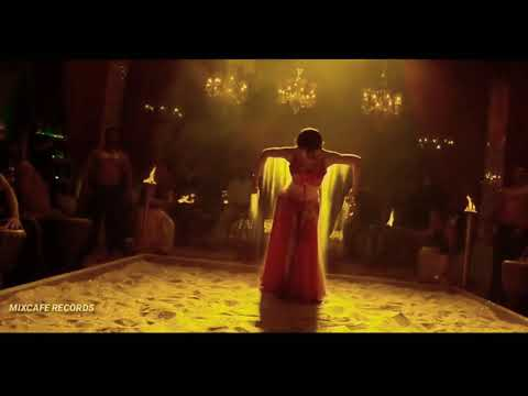 DILBAR DILBAR Full Video Song HD _ Satyameva Jayat(1080P_HD).mp4