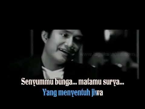 Kla Project   Kidung Mesra Original Video Clip   Karaoke Version