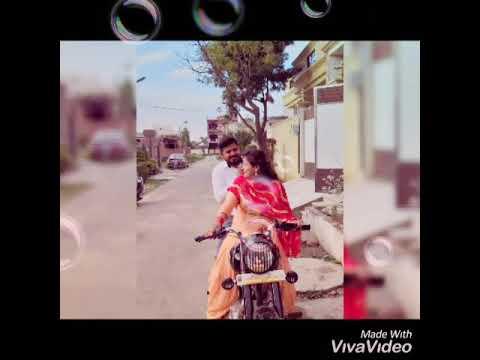 Marjani Sukhe Di Fan Aa Mp4full Video
