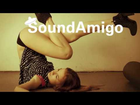 Ben Howard - Only Love (Brett Jacobs Dub)