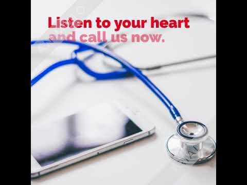 Pediatrics Services for all of Brevard - Morning Walk-in Hour Clinic - Pediatrics in Brevard