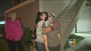 Local Family, Friends Mourn Texas School Shooting Victim