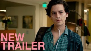 beautiful boy trailer 2018