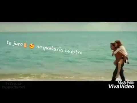 Viva video   Quiéreme thumbnail