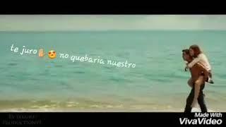 Viva video | Quiéreme