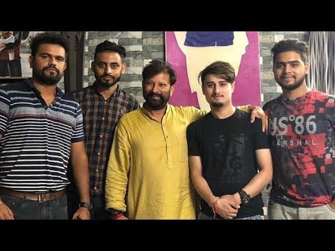Jai Duggar Jai Dogra official song    Shubam shiva   2th October 2018