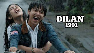 Gambar cover DILAN 1991   Februari 2019   Full Movie HDCARA DOWNLOAD FILM DILAN 1991 FULL MOVIE 100%NoClickbait