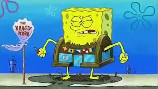Squidward Tentacles (Film Character)