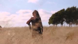 زنجیر وفا - آهنگساز: محمد جواد ضرابیان - آواز: غزال فِیلی