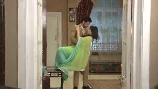 Ishani and Ranveer Love Kiss Scenes | Meri Aashiqui Tumse Hi
