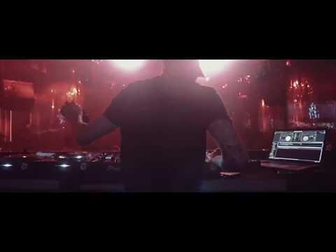 Queen Night Club Paris - Next Level VIP