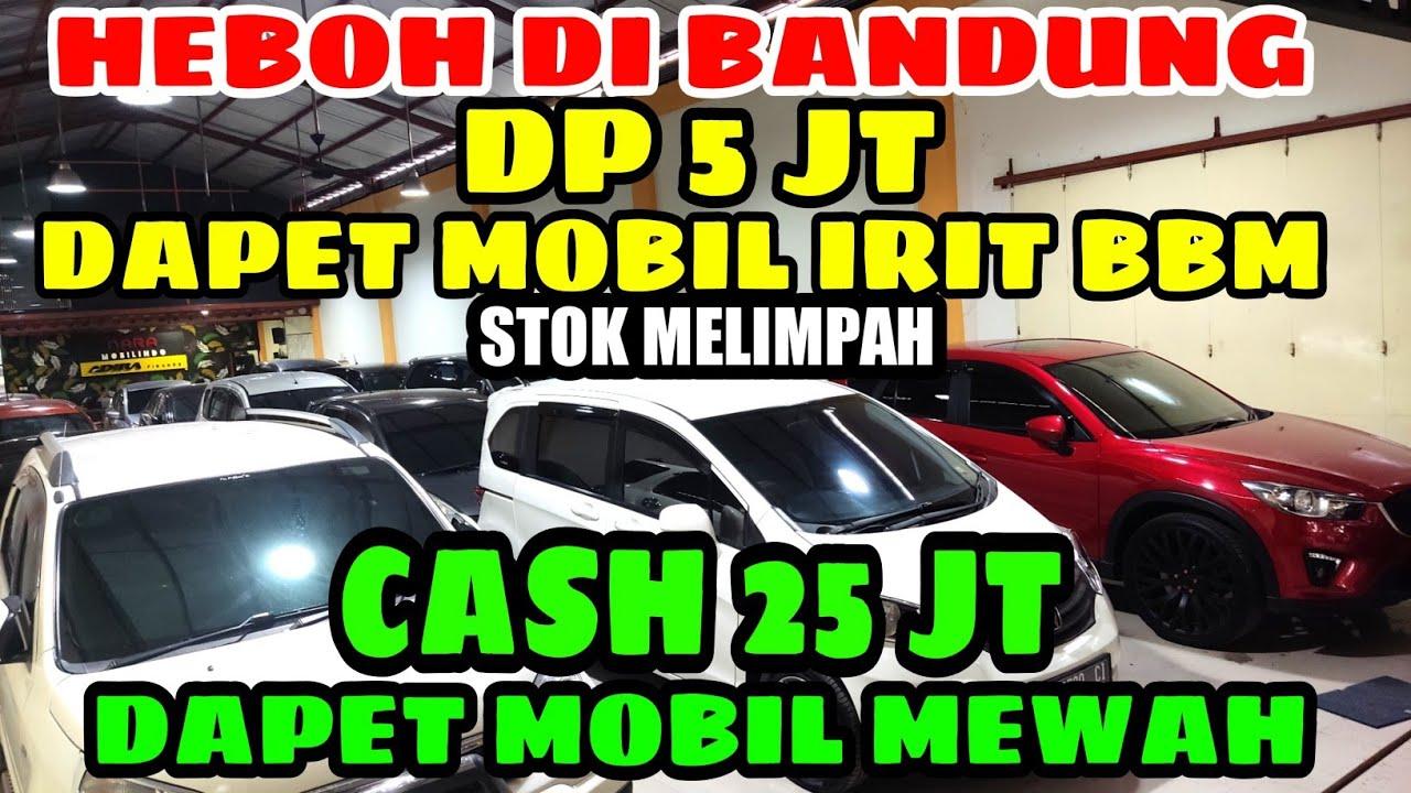 Download OM MOBI BELI MOBIL DISINI HARGA MOBIL BEKAS 25 JUTA DI SHOWROOM MOBIL NARA MOBILINDO