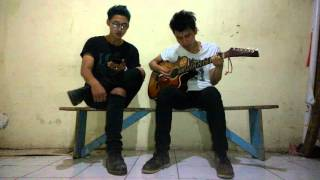 it's now or never - MURANG KALIH BENGAL (elvis cover)