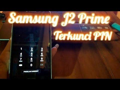 samsung-j2-prime-terkunci-pin-(hard-reset)