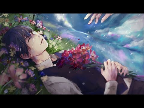 Nightcore - Wake Me Up
