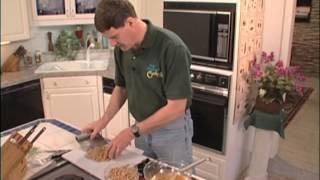 Maple Nut Company Butter Tart 253