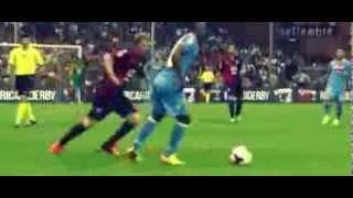 Genoa vs Napoli 0-2 Commento di Auriemma 27-09-2013