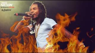 Fetty Wap - Just Wanna Know (Ft. Monty) Official King Zoo Sn...