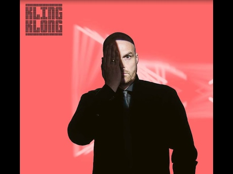 Martin Eyerer - The Rolls (Oliver Dollar Remix)