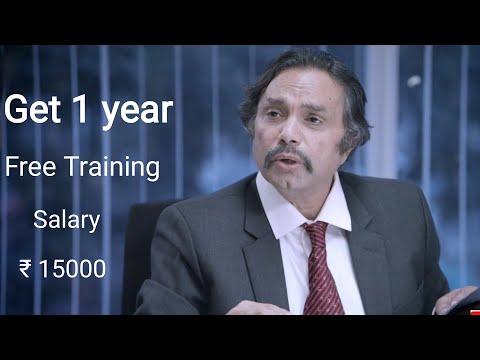 Civil Engineer get 1yr free training 🔥  Modi New scheme