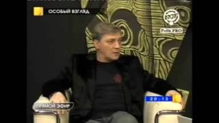 кадры чеченской войны
