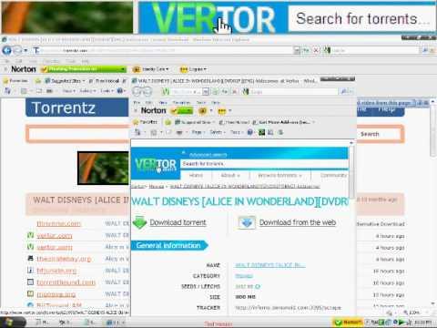 www.torrentz2.com tamil movies