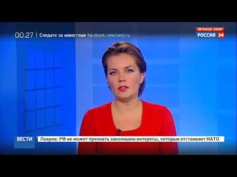 В Иванове похитили и утопили двухлетнюю девочку