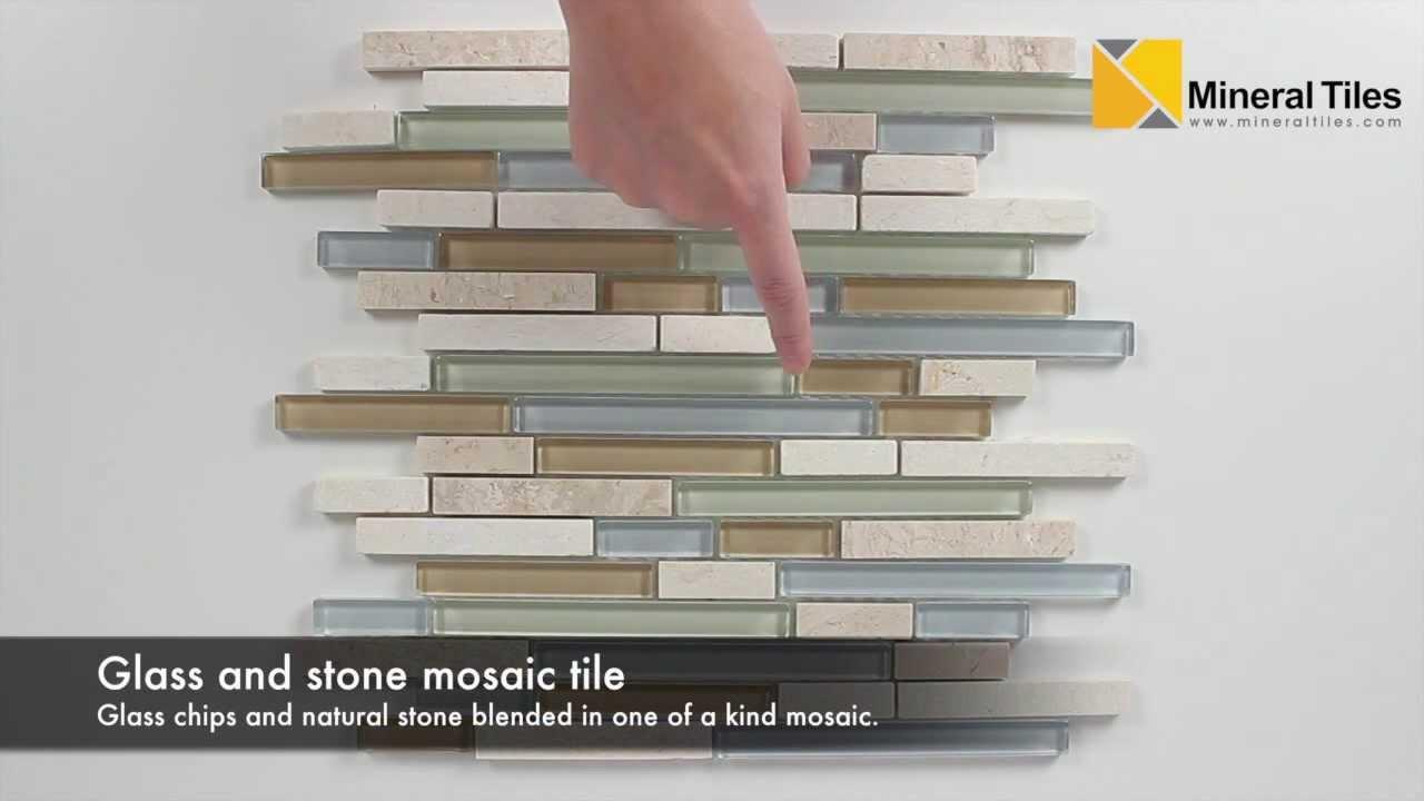 interlocking backsplash mosaic tile classic 101chiglabpdf0483