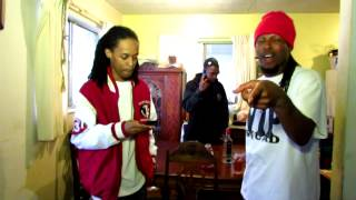 Life & Grind: Duval Season 1 Episode 4 VIPSquad Ent/BounceTV